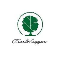 Tree Hugger Café