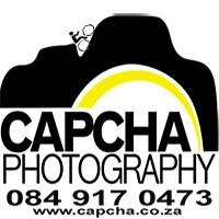 Capcha Photography