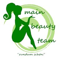 Mainbeautyteam Kosmetikstudio Volkach