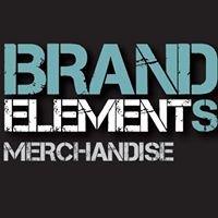 Brand Elements Australia