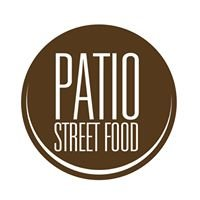 Patio Street Food