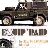 Equip'Raid