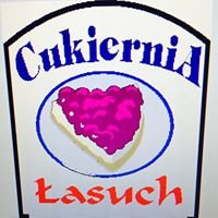 Cukiernia Łasuch