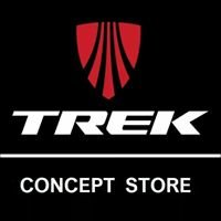 Les Vélos de L Isle-Adam/TREK concept Store