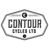 Contour Cycles