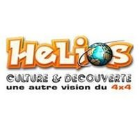Helios Organisation
