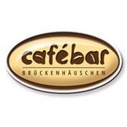 Cafébar im Brückenhäuschen