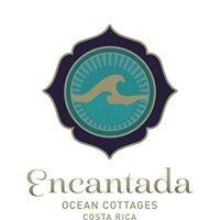 Encantada Costa Rica (Encantada Ocean Cottages)