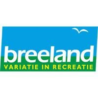 Breeland Recreatie