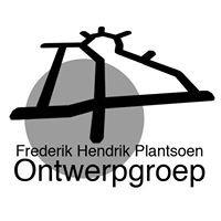 Herinrichting Frederik Hendrikplantsoen