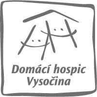 Domácí hospic Vysočina