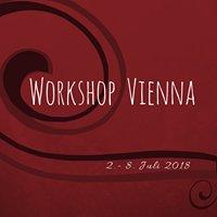 Workshop Vienna