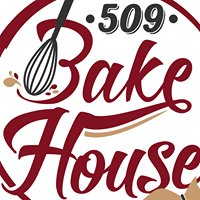 509 Bake House