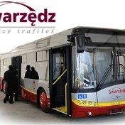 Swarzędzka Komunikacja Autobusowa