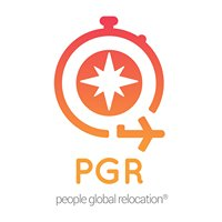 People Global Relocation