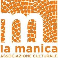 La Manica
