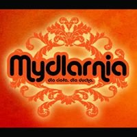 Mydlarnia - Limanowa