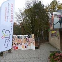 Jenaplanschool Hanevoet