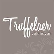 Restaurant Truffelaer
