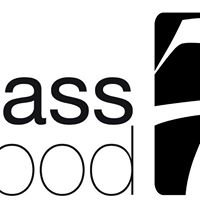 basswood 7