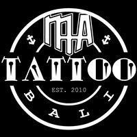 Ma Tattoo Bali