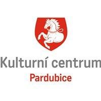 Kulturní centrum Pardubice