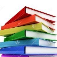 Biblioteka Pedagogiczna w Strzelinie