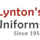 Lyntons Uniforms