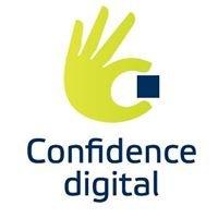 Confidence Digital