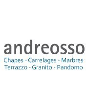 Andreosso - Chapes, Carrelages, Marbres