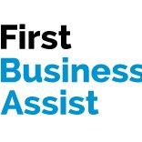 Firstbusinessassist