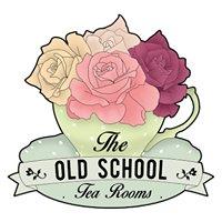 The Old School Tea Rooms