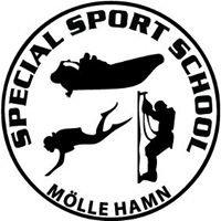 Special Sport School AB
