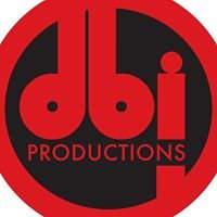DBI Productions