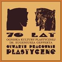 Ognisko Kultury Plastycznej im. Eugeniusza Gepperta we Wrocławiu