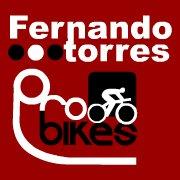 Fernando Torres Probikes