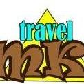 Biuro Podróży MK Travel