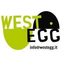 West Egg Editing