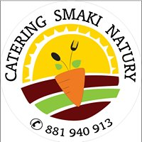 Catering Smaki Natury