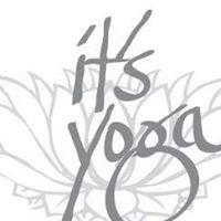 It's Yoga Samadhi Stockholm