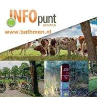 Stichting Bathmen Promotie/Infopunt Bathmen