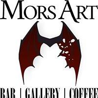 MorsArt