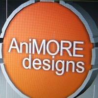 ANiMORE designs