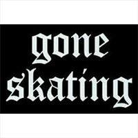 Waterford Skate Spot