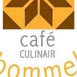 Café Culinair Bommel