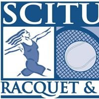 Scituate Racquet & Fitness
