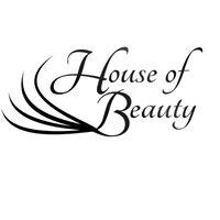 House of Beauty -  Magdalena Błotko