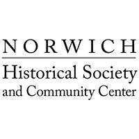 Norwich Historical Society