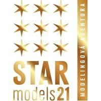 Star Models 21