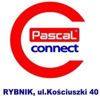 Pascal Connect Rybnik